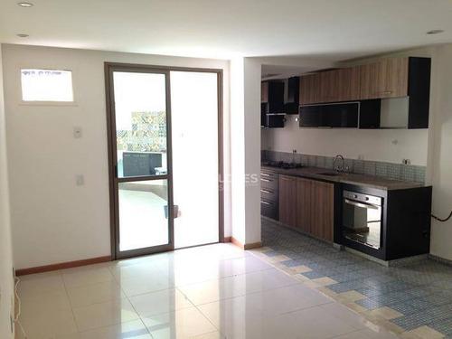 Apartamento À Venda, 140 M² Por R$ 700.000,00 - Santa Rosa - Niterói/rj - Ap35451