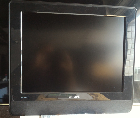 Tela Display Tv Philips 20pfl5122/78