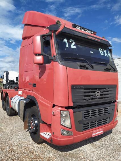 Volvo Fh 500 = Fh 540 = Actros = Scania = Selectrucks