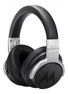 Auricular Bluetooth Motorola Escape 500 Anc Noise Cancelling