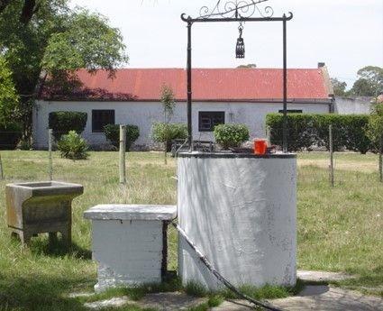 Terreno Campo En Venta Ubicado En Aguada, Montevideo