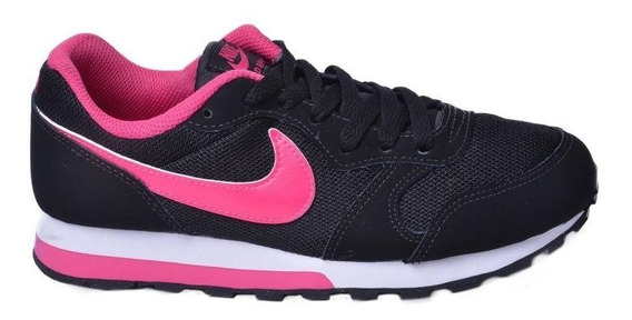 Tênis Feminino Nike Md Runner Tam 35 Original
