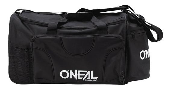 Bolso O´ Neal Tx2000 Gear Bag