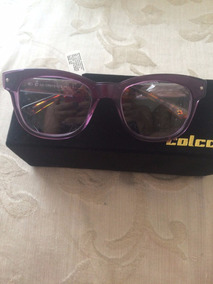 adc0a9aea Óculos Grau Colcci Eyewear- Novo Com Certificado De Garantia. R$ 300