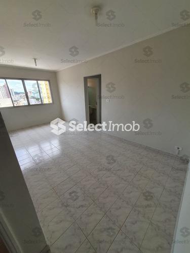 Apartamento - Vila Bocaina - Ref: 1780 - L-1780