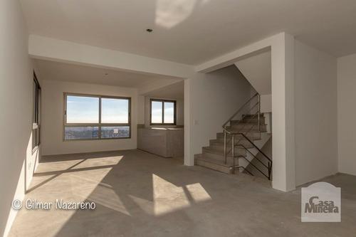 Imagem 1 de 15 de Casa Em Condomínio À Venda No Buritis - Código 253922 - 253922