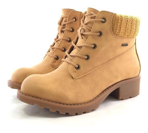 Azaleia Katty Borcego Clasico Puño El Mercado De Zapatos!