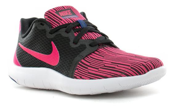 Zapatillas Wmns Flex Contact 2 Nike Sport 78 Tienda Oficial