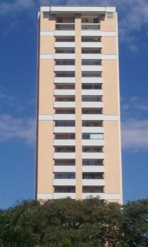 Imagem 1 de 15 de Venda Residential / Apartment Lauzane Paulista São Paulo - 6909