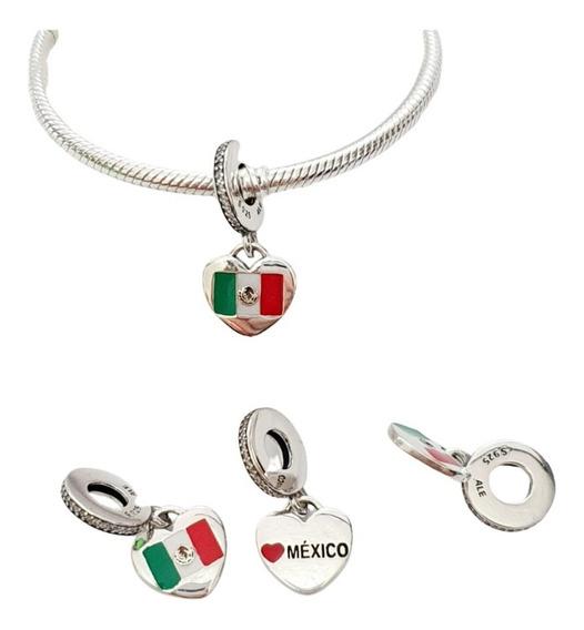 Charms Pandora Mexico | MercadoLibre.com.mx