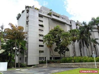 Apartamento Venta Santa Rosa De Lima 04241875459 Cod 16-3780