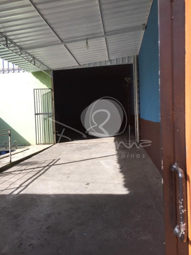 Imagem 1 de 7 de Área De Lazer Para Venda No Bairro Nova Hortolândia Em Hortolândia -imobiliária Em Campinas. - Ch00015 - 69489080
