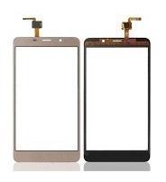 Tela Touch Screen Leagoo M8 E M8 + Touch M5 Plus