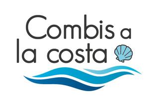 Pasajes Combis Traslado Viaje A La Costa Atlantica Mascota