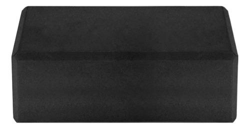 Imagen 1 de 6 de 1pcs / 2pcs Eva Yoga Blocks Superficie Antideslizante Sin