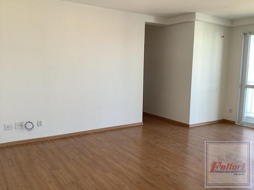 Imagem 1 de 15 de Apartamento Para Locação Em Itatiba, Condomínio Praxx, 3 Dormitórios, 1 Suíte, 1 Banheiro, 3 Vagas - Ap0081_2-1252140