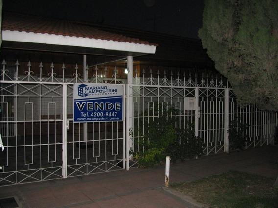 Casa En Venta En San Francisco Solano