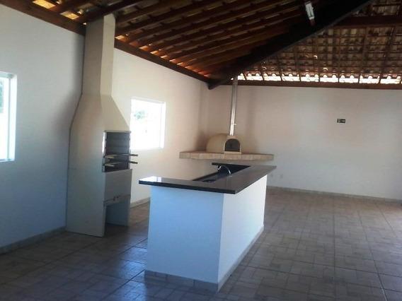 Apartamento Residencial À Venda, Centro, Amparo. - Ap0870