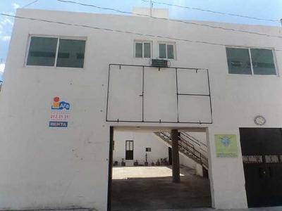 Oficinas En Renta Felipe Ángeles, A Un Costado Medica Ebor, Querétaro. Con 160m2. Recepción Y 5 Ofic