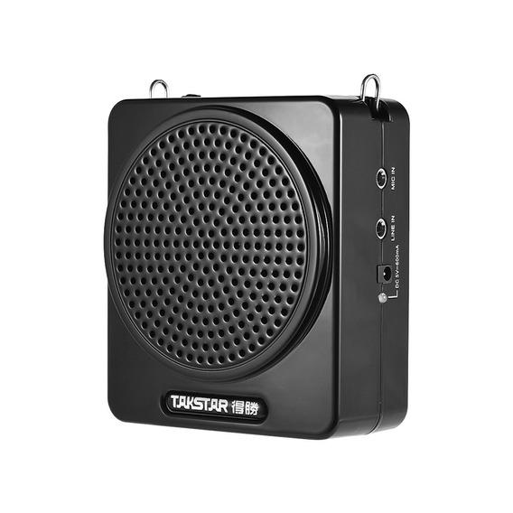 Takstar E188 10w Portable Digital Voice Amplifier Amp