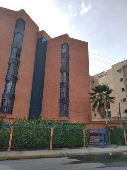 Alquilo Apartamento San Jacinto