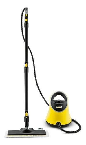 Limpiador A Vapor Karcher Sc2 Deluxe Easy Fix