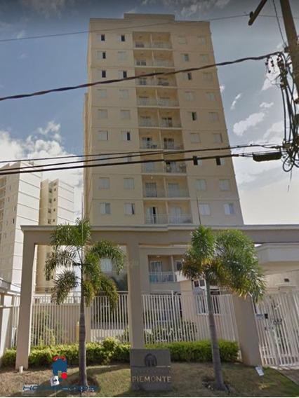 Apartamento Novo 2 Dormitórios (1 Suite) Ótimo Valor - Ap00684 - 33447047