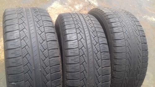 Pneus Pirelli Scorpion 265 65 17