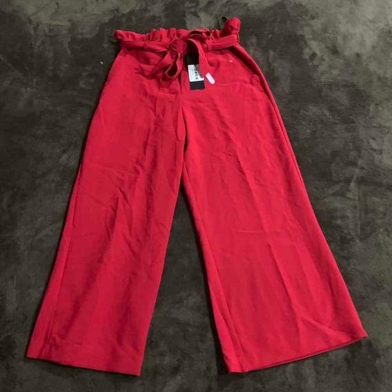 Pantalon Studio F Original Mercadolibre Com Mx