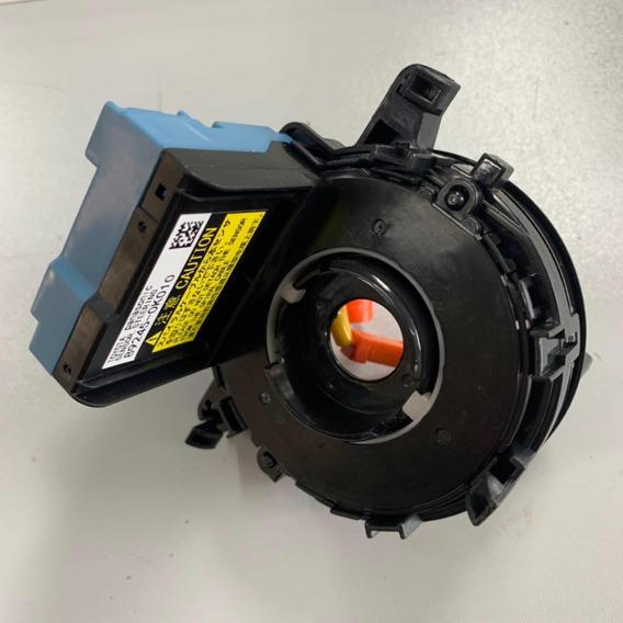 Cinta Airbag Com Controle Estabilidade Hilux Srv Sw4 2013/..