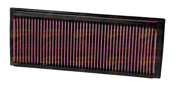 33 2865 Filtro Kn Inbox Jetta Fusca Tsi A3 200cv 211cv