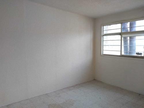 Casa En Venta En Parque Residencial Coacalco Primera Sección