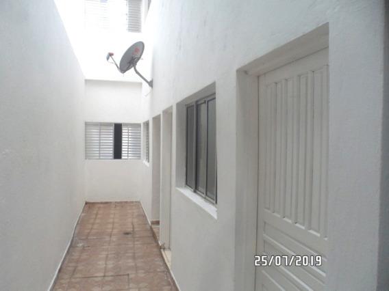 Casa - 1394 - 32493992