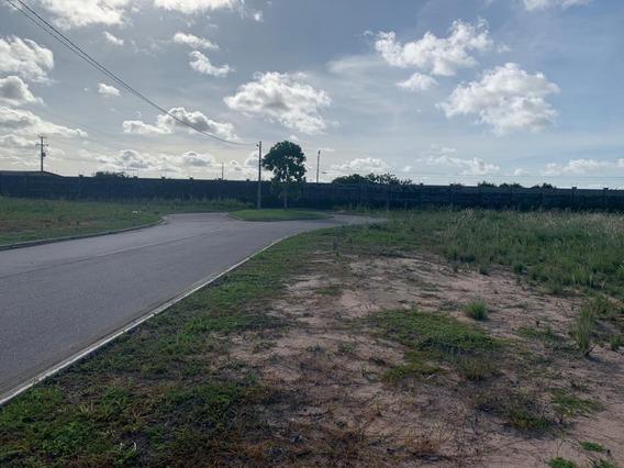 Terreno À Venda, 360 M² Por R$ 165.000,00 - Nova Parnamirim - Nísia Floresta/rn - Te2331
