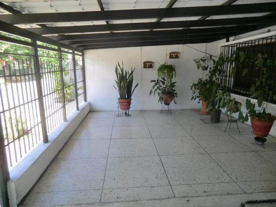 Cm 19-6717 Casa En Venta Las Rosas