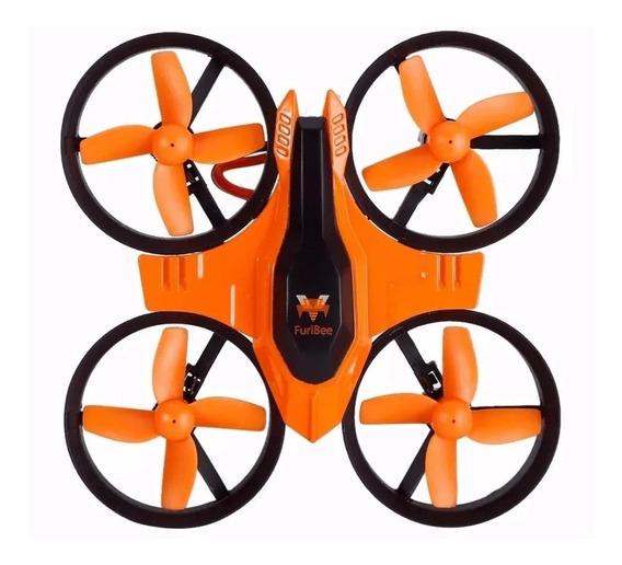 Drone FuriBee F36 orange