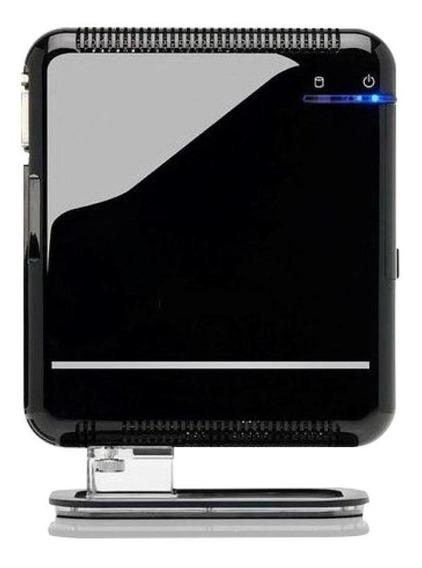 Mini Pc Cape 7 Dual Core Memoria 2gb Hd 500gb Linux