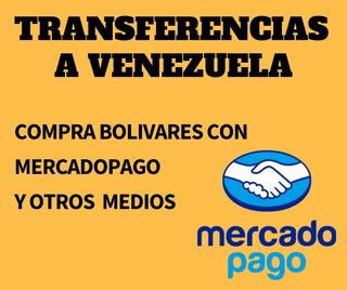 Transferencias A Venezuela Giros A Venezuela $10.000 Pesos