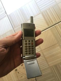Samsung Slim Raro