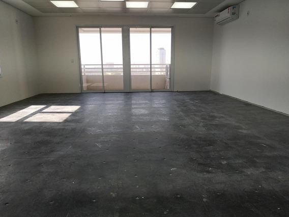 Locação Metro Barra Funda - Sala Comercial Nova 90 M2, 3 Vagas - Pronto Para Uso, Piso Vinilico, Ar Condicionado, Prédio Novo! - Sa0233