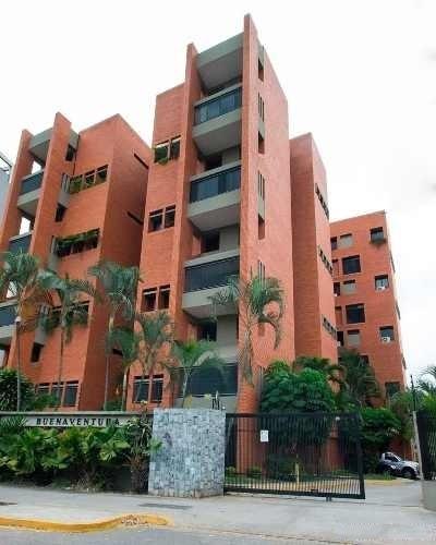 Vendo Bello Apartamento Zona Este Bqto Cod 20-2154
