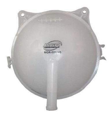 Envase Deposito Agua Volkswagen Crossfox Space Polo C/sensor