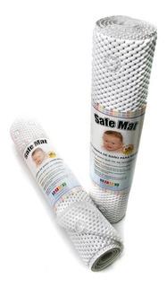 Safe Mat Alfombra De Baño Antideslizante Xl Baby Innovation