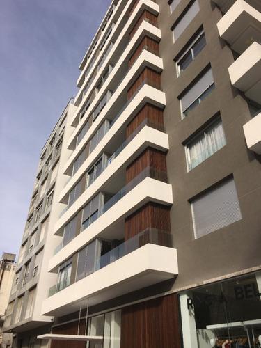 Oportunidad Venta Apartamento 1dormitorio Pocitos C/ Garaje
