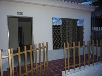Alquilo O Vendo Casa En Ciudad Cordoba - Cali
