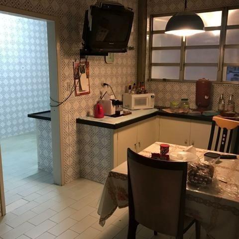 Apartamento Em Santa Cecília, São Paulo/sp De 600m² 5 Quartos Para Locação R$ 15.000,00/mes - Ap384275
