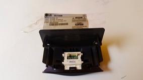 Botão Power Joystick Controle Remoto Tv Lg 32lf550b