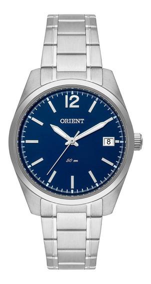 Relógio Orient Original Eternal Feminino Fbss1145 + Frete