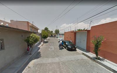 Casa 14 Sur, 16 De Marzo, Tehuacán, Puebla, Remate Hip. Ci