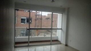 Alquilo Habitacion Para 2 Personas En Los Olivos